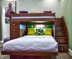 LOFT BUNK BEDS KIDS LOVE TO GET ONE Jitco Furniture - Kids loft bunk beds