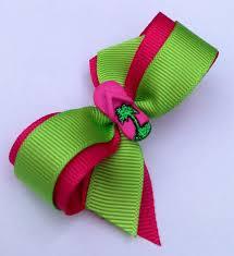 bow hair best 25 infant hair bows ideas on baby girl hair bows