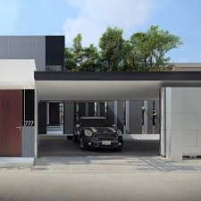2 Car Garages by Emejing Car Garage Design Ideas Gallery Home Design Ideas