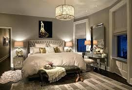 glamorous bedroom ideas glamorous bedrooms bedroom men vintage bedrooms designs for small