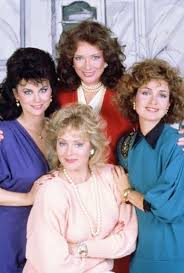 designing women smart hollywood reporter about town photo gallery dixie carter
