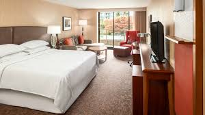 room hotel rooms in vancouver decor color ideas fantastical with