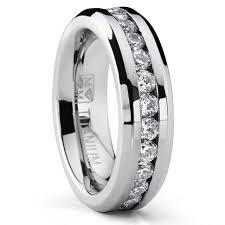 Zales Wedding Rings Sets by Wedding Rings Unique Wedding Ring Sets For Her Zales Wedding