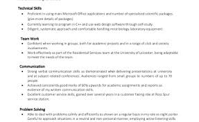 Online Resume Templates Microsoft Word Stimulating Build My Resume App Tags Build My Resume Resume
