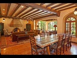 wood ceiling design ideas wooden false ceiling designs for living