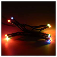 light strings sales on holyart