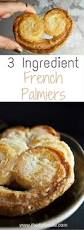566 best images about favourite food bloggers u0027 recipes on pinterest