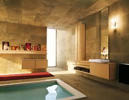 modern bathroom lighting fixtures chrome