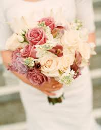 summer wedding bouquets summer wedding bouquets outdoor flowers bridal banter