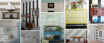This Home Décor Store Drives  Of Its Social Traffic From Pinterest - Home design store