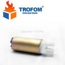 nissan maxima fuel filter online get cheap nissan maxima fuel pump aliexpress com alibaba