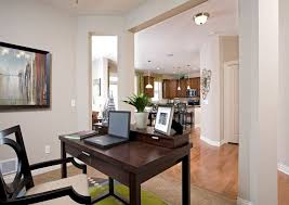Home Design Fur by Many Centex Home Designs Include Flex Rooms That Can Be Used For A