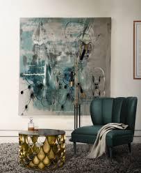 Modern Center Table For Living Room 10 Modern Center Tables For Luxury Living Room Design Home