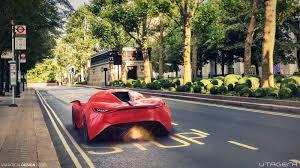 lexus lf lc detroit lexus lf lc detroit concept 9 muscle cars zone