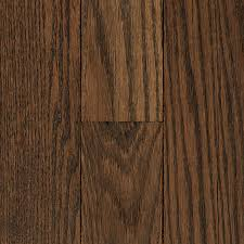 3 4 x 3 1 4 cabin grade saddle oak major brand lumber