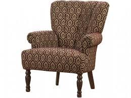 Bedroom Armchairs Uk 25 Best Armchairs Images On Pinterest Bedroom Furniture
