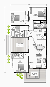 modular homes with basement floor plans modular homes with basements floor plans canapé
