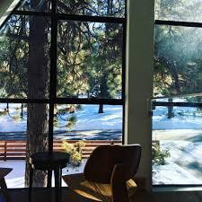 chalet de celeste chalets for rent in south lake tahoe