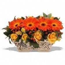 www flowers orange flower arrangements south africa flowers co za