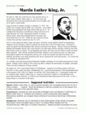 biography for martin luther king martin luther king jr biography essay the autobiography of martin