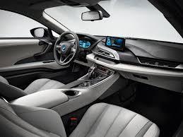 Bmw I8 Mission Impossible - bmw i8 u2013 car review u2013 telugutodays