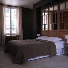 chambre hote valery sur somme au velocipede chambres d hôte à valery sur somme clévacances