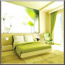 Bett Im Schlafzimmer Nach Feng Shui Wohndesign 2017 Herrlich Attraktive Dekoration Schlafzimmer Nach