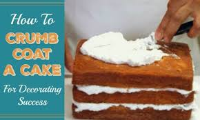 cake for novelty birthday cakes a resource for awesome cakes