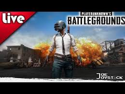 is pubg on ps4 pubg ps4 no jalo jajajaja youtube