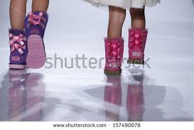 ugg australia sale york ugg australia stock images royalty free images vectors