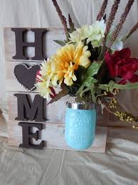 Home Decor Discount Websites Flowers Shop Home Pink Contemporary Flower Arrangements Of Ideas