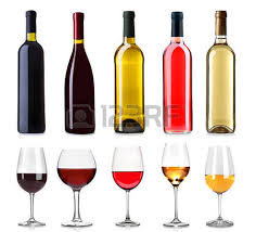 wine bottles wine bottle transparent stock photos pictures royalty free wine