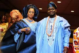 traditional wedding attire top 30 igbo traditional wedding attire for your big day jiji ng