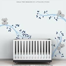 wall decor for baby boy ba boy wall decal decor ba nursery light wall decor for baby boy ba boy wall decal decor ba nursery light and thekoalastore collection