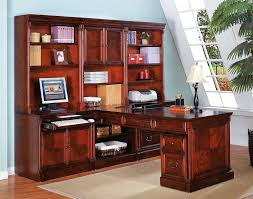 Kathy Ireland Home Office Furniture by Kathy Ireland Home By Martin Mount View 48