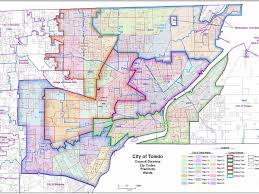 Zip Code Map Colorado by Lucas County Gis Maps Apps Data Lucas County Oh Official