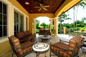 small covered patio ideas chic small backyard covered patio ideas