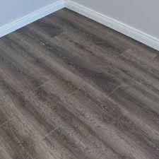 Black Laminate Wood Flooring Black Laminate Flooring Wood Shade Get Up To 50 Rrp Now