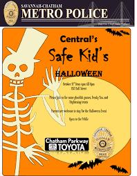 kids halloween party flyers showing media u0026 posts for funny halloween party flyers www
