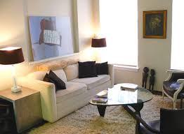 isamu noguchi style coffee table noguchi style coffee table table designs