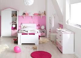 chambre fille et blanc 3 enfant blanche biotiful 7318 lzzy co