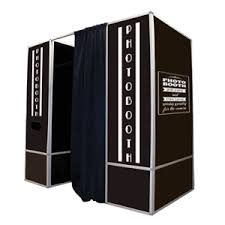 photo booth photo booth rentals dallas voted 1 photo booths in dallas tx