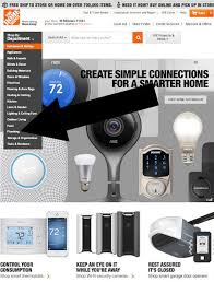 home depot black friday coupon codes where do i enter the coupon on home depot