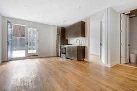 4 bedroom apartments in brooklyn ny 279 bedford ave 2 brooklyn ny 11211 4 bedroom apartment for rent