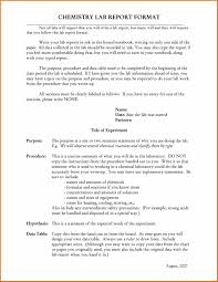 cover letter for graduate student dbcdfeabaebeaaapng latex research paper template affordable price
