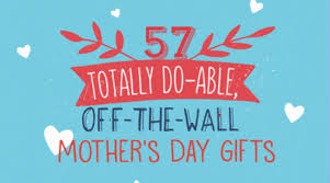 what to get your for s day 57 totally do able the wall s day gift ideas to make