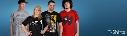 Serien Wie Breaking Bad T Shirts Bekleidung Filme U0026 Serien Elbenwald