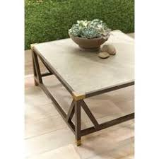Home Depot Patio Santa Fe Vineyard Collection Chaise Lounges Brown Jordan Collection For