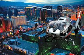 Map  Las Vegas Strip Pinterest