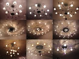 Types Of Chandelier Tips For Choosing The Best Type Of Home Lighting